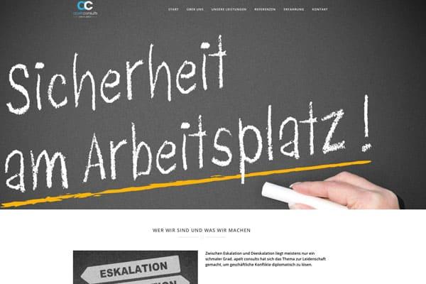 Apelt-deeskalation