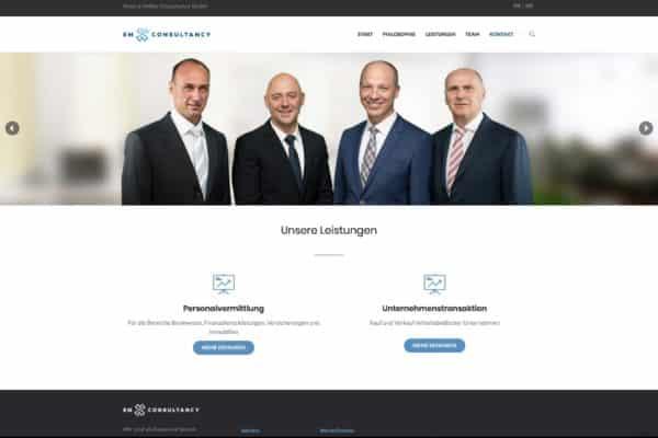 EM Consultancy