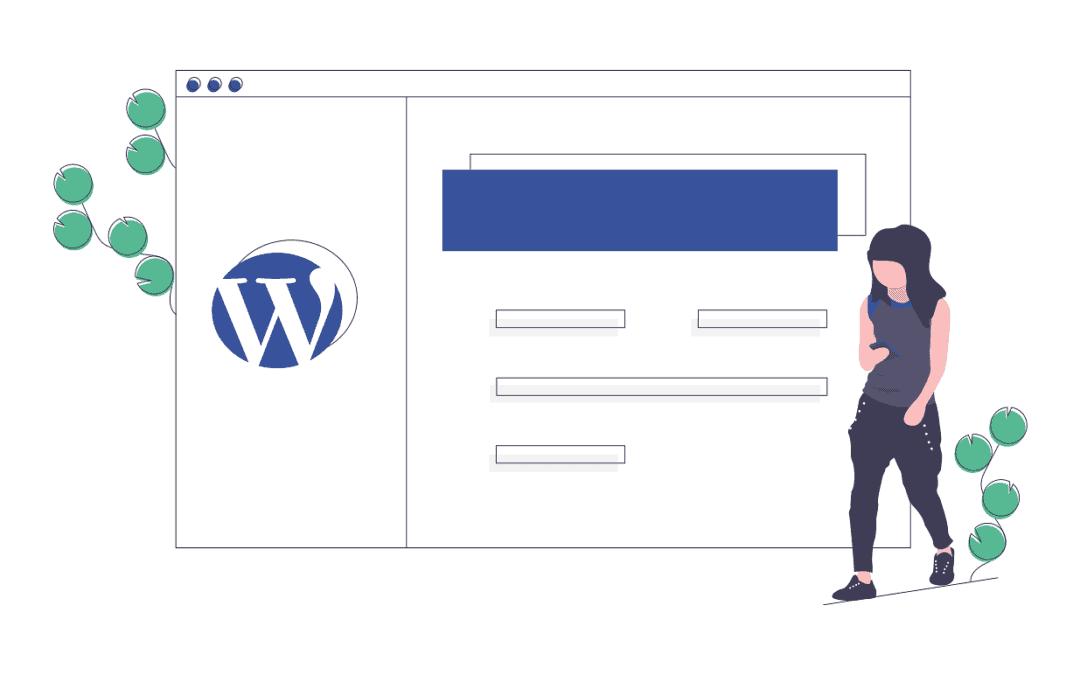 3 Mehrwerte einer Webseite für kleine und mittelständische Unternehmen