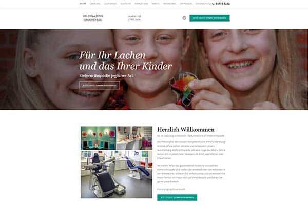 kfo-stelle.de
