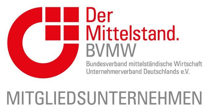 Seiten-Werk wird Mitglied beim BVMW
