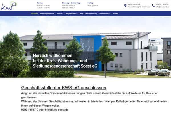 kws-soest