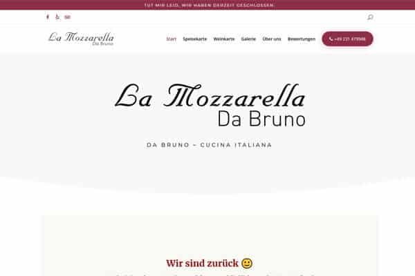 mozzarella-bruno