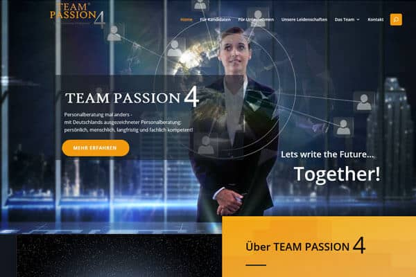 teampassion4