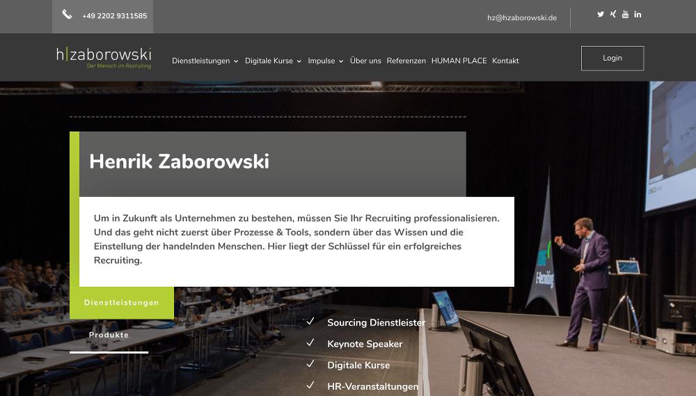 webseiten-relaunch-henrik-zaborowski