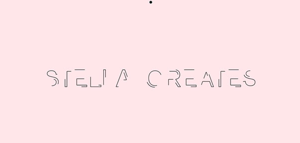 Stella Achenbach – Raus aus der Norm