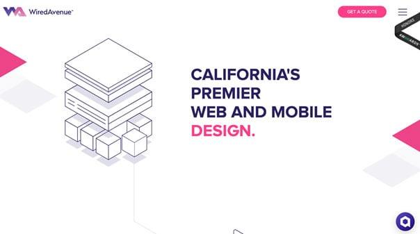 WiredAvenue – das ist Benutzerführung!