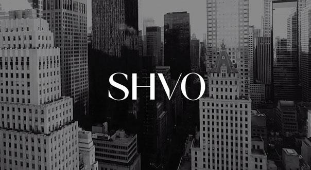 SHVO – Excellence ist gefragt