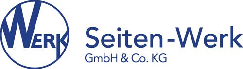 Seiten-Werk GmbH & Co. KG
