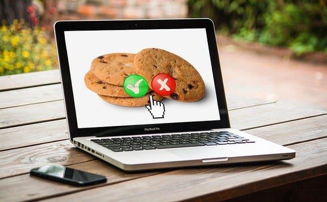 Fünf WordPress Cookie Plugins, die sich wirklich lohnen